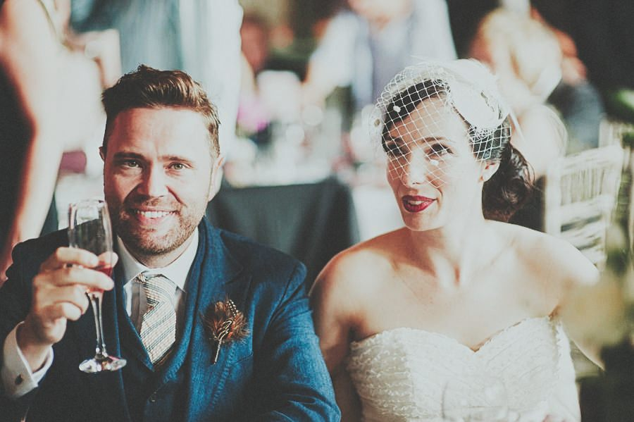 preston-court-wedding-photograph-kent--66.jpg