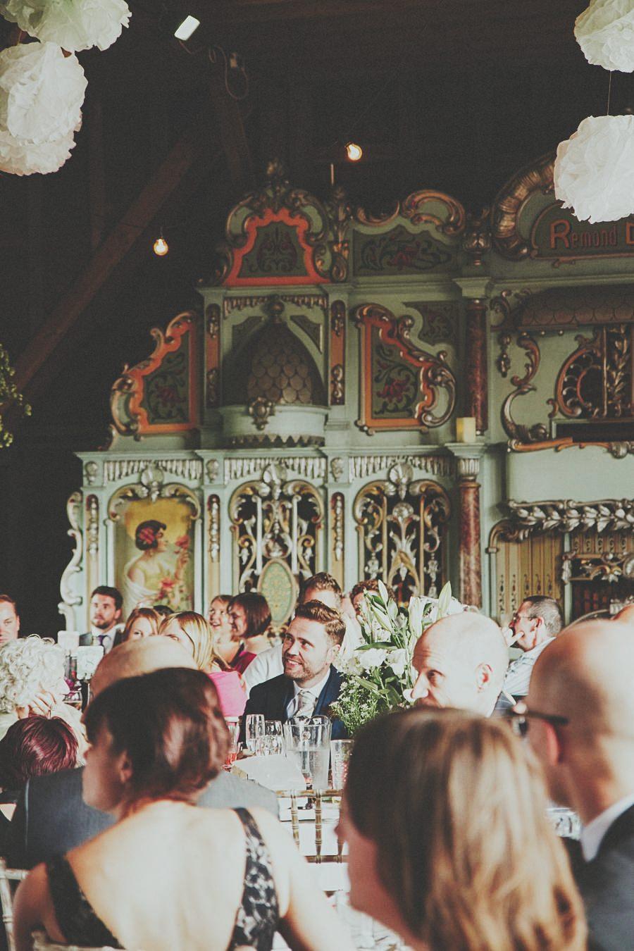 preston-court-wedding-photograph-kent--65.jpg