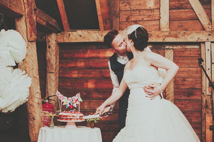 preston-court-wedding-photograph-kent--69.jpg