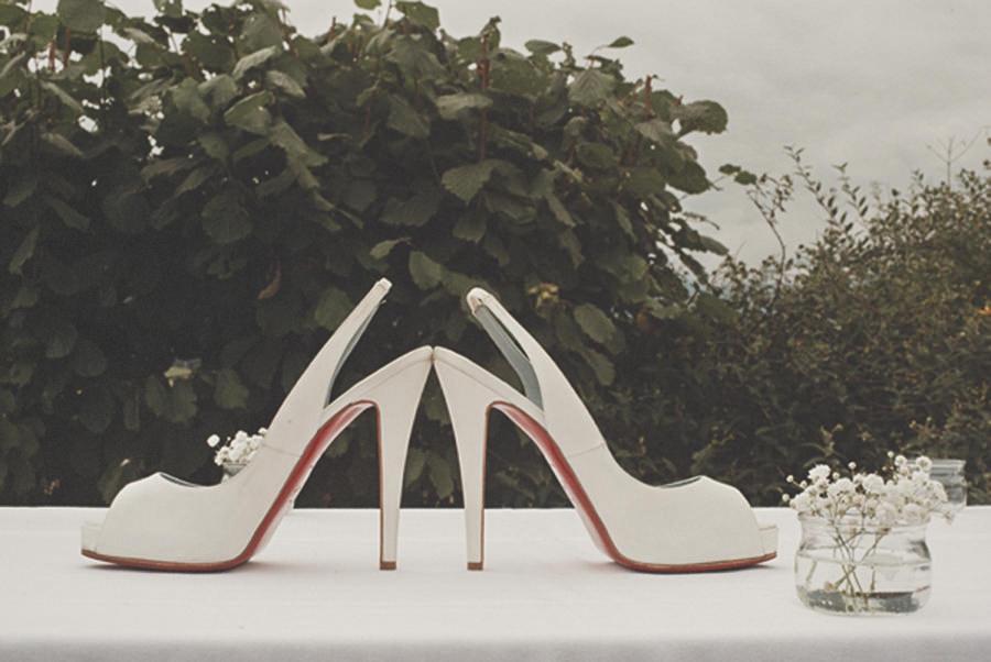 France Destination Wedding-8.jpg