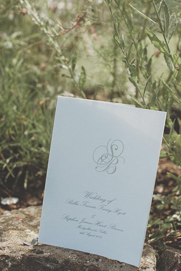 France Destination Wedding-13.jpg