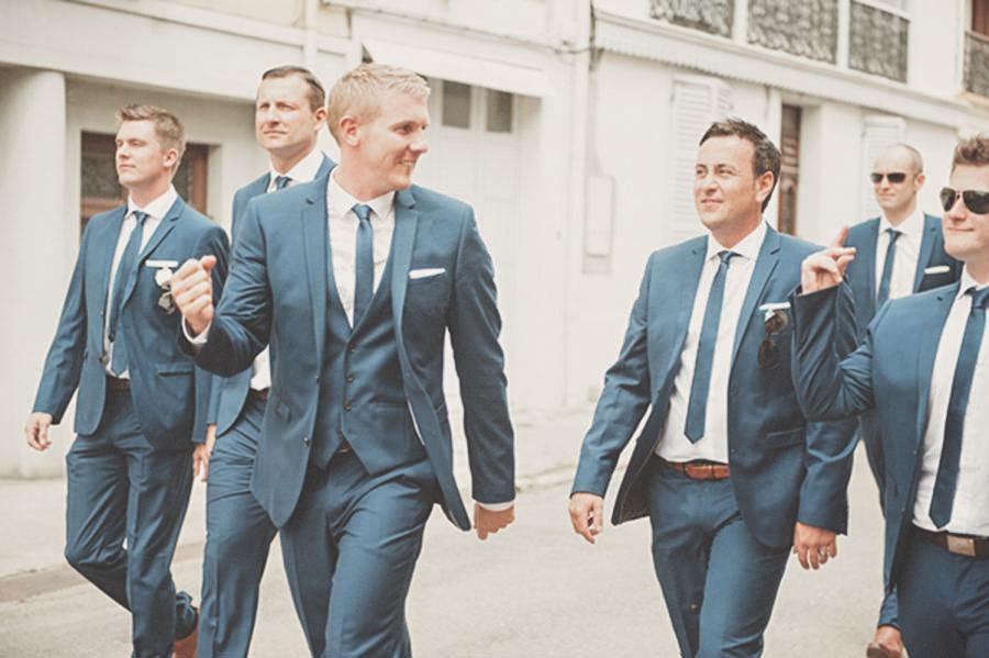 France Destination Wedding-17.jpg