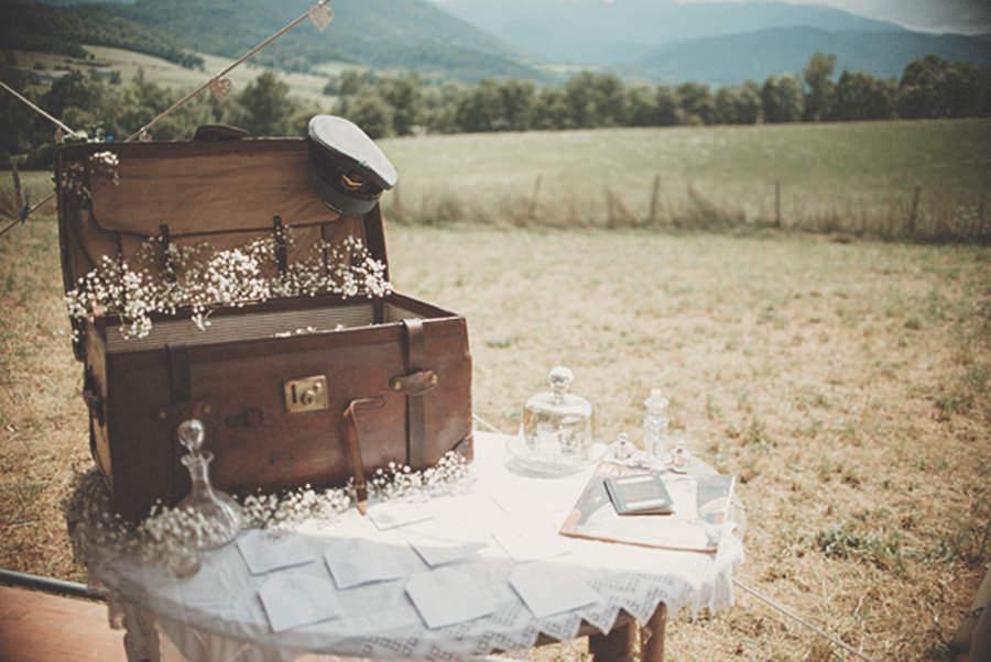 France Destination Wedding-18.jpg