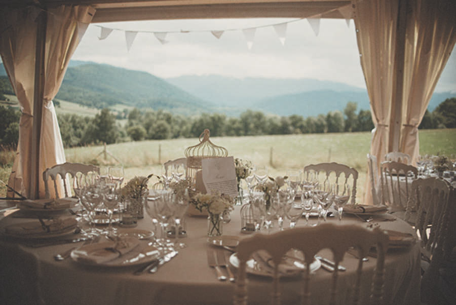 France Destination Wedding-19.jpg