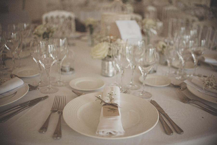 France Destination Wedding-20.jpg
