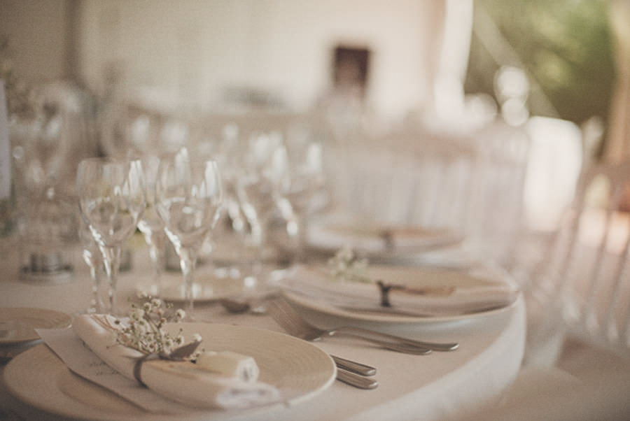 France Destination Wedding-22.jpg