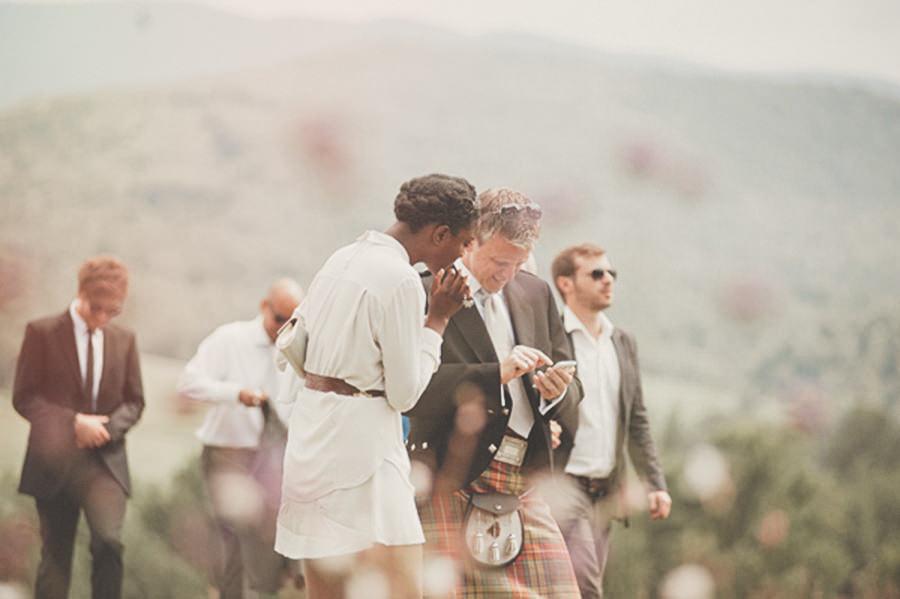 France Destination Wedding-23.jpg