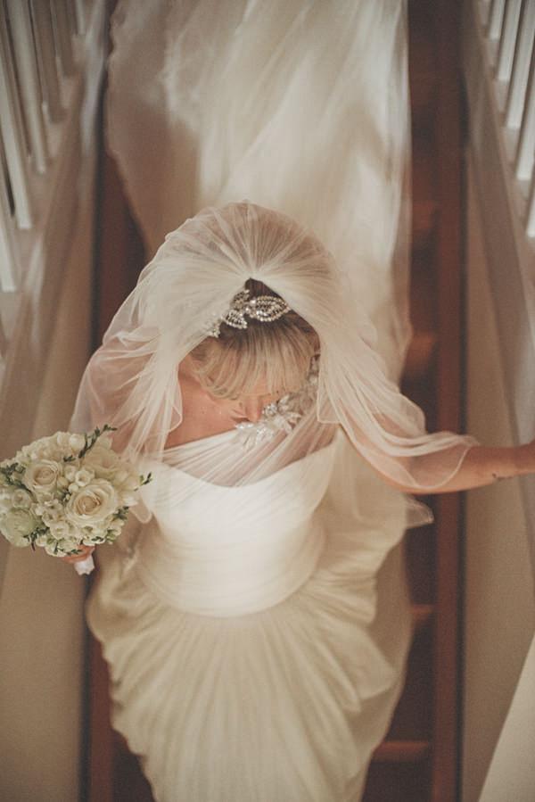 France Destination Wedding-31.jpg