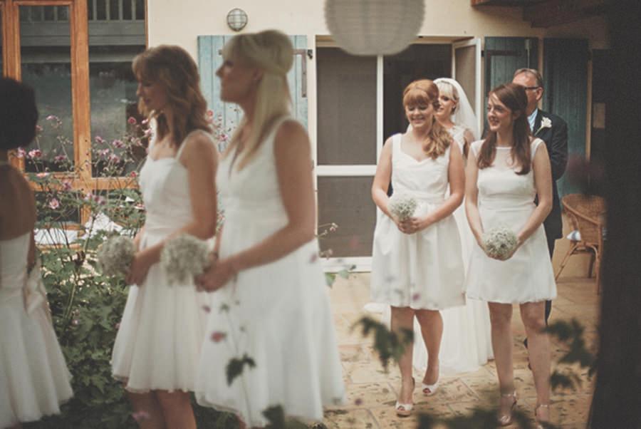 France Destination Wedding-32.jpg