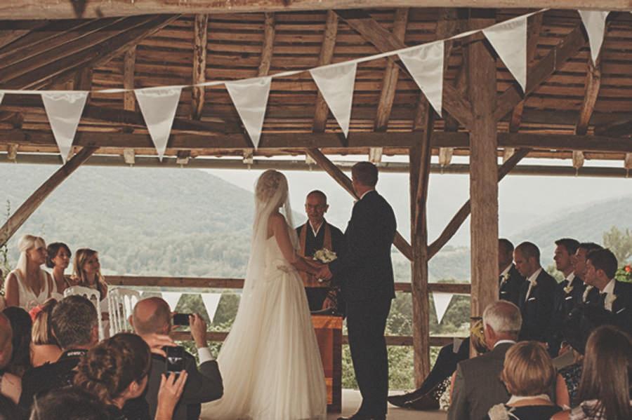 France Destination Wedding-39.jpg