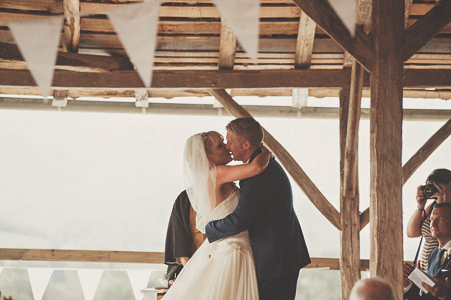 France Destination Wedding-45.jpg