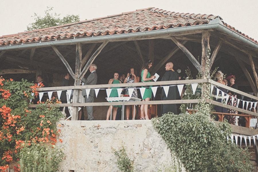 France Destination Wedding-48.jpg
