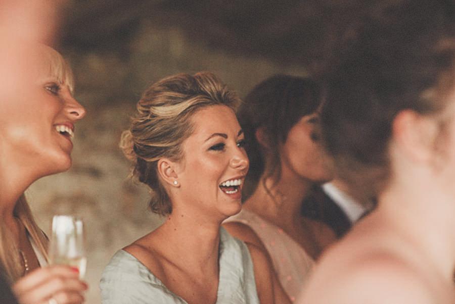 France Destination Wedding-51.jpg