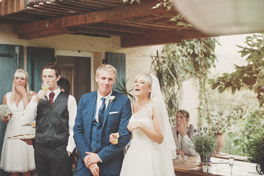 France Destination Wedding-52.jpg