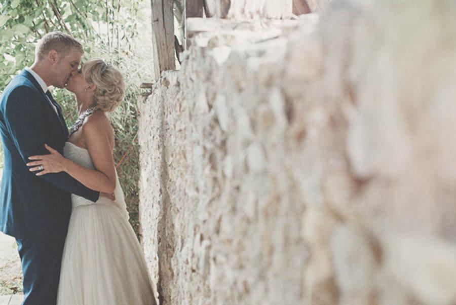France Destination Wedding-60.jpg