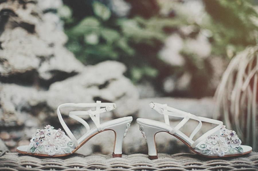 Barnsley House Vintage Wedding  Photography-1.jpg