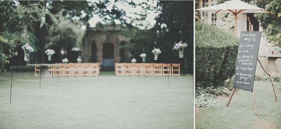 Barnsley House Vintage Wedding  Photography-3.jpg