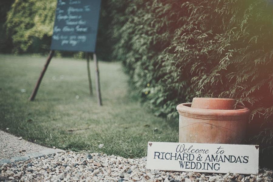 Barnsley House Vintage Wedding  Photography-8.jpg