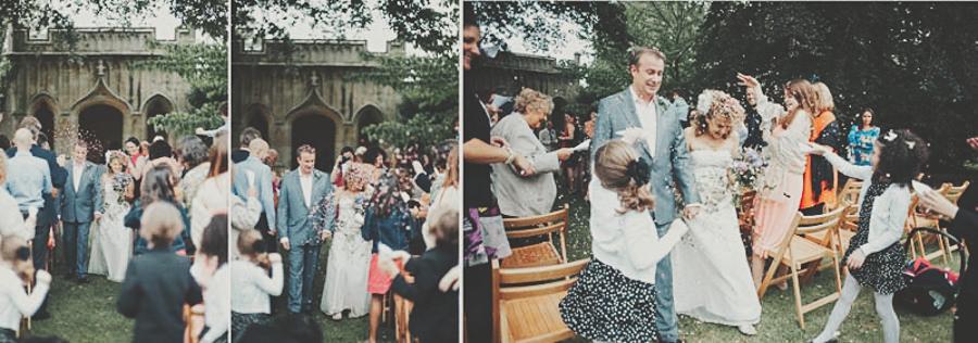 Barnsley House Vintage Wedding  Photography-17.jpg