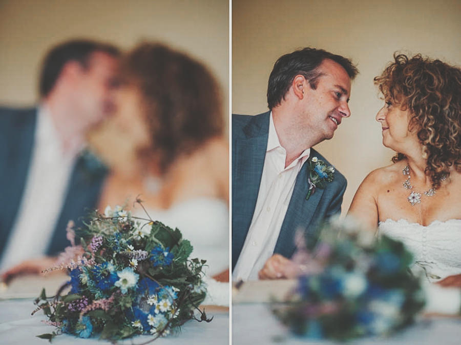 Barnsley House Vintage Wedding  Photography-16.jpg