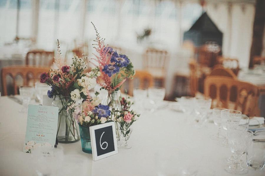 Barnsley House Vintage Wedding  Photography-21.jpg