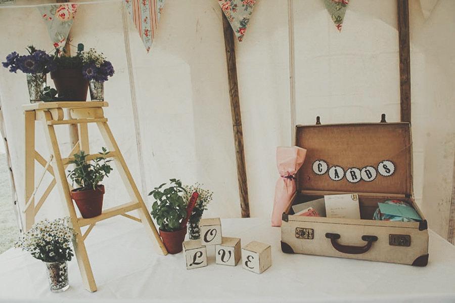 Barnsley House Vintage Wedding  Photography-23.jpg