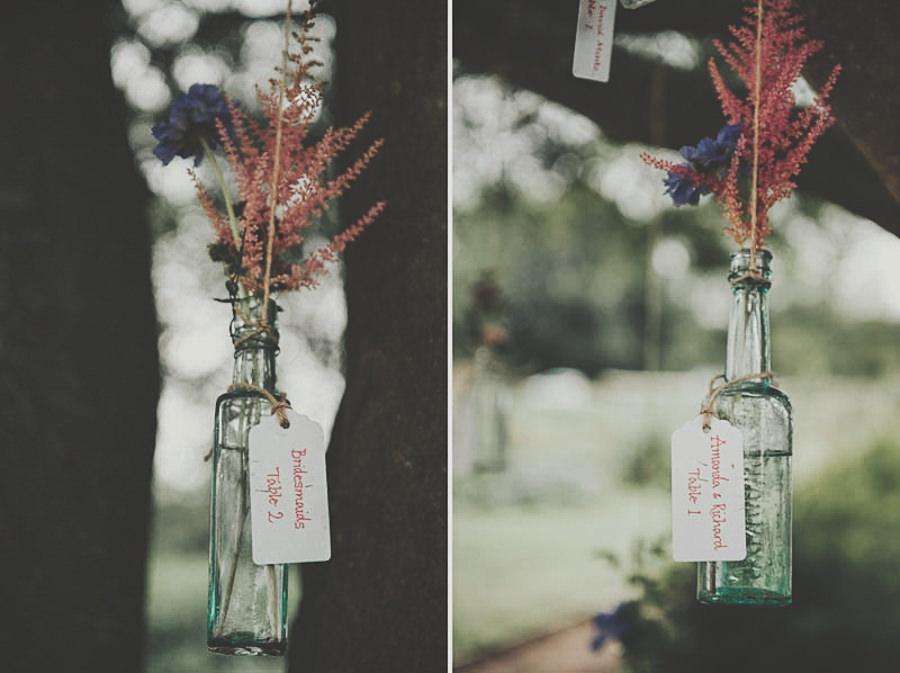 Barnsley House Vintage Wedding  Photography-22.jpg