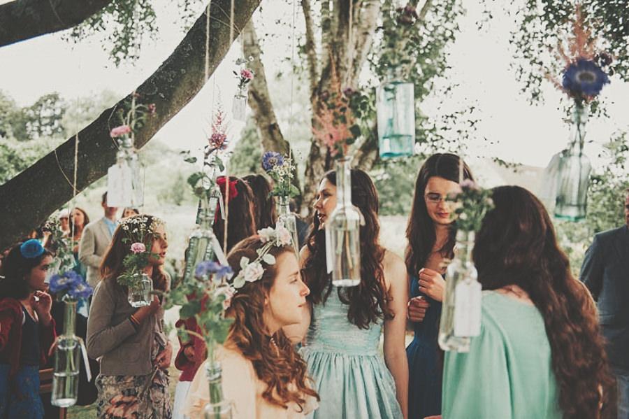 Barnsley House Vintage Wedding  Photography-26.jpg