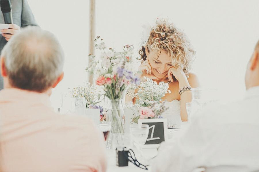 Barnsley House Vintage Wedding  Photography-28.jpg