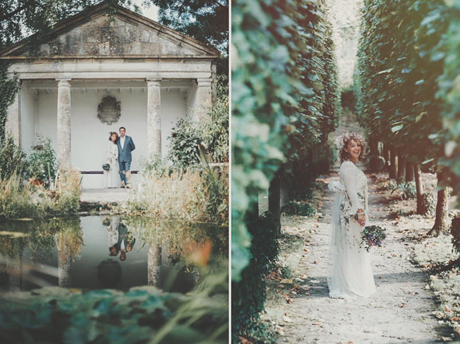 Barnsley House Vintage Wedding  Photography-32.jpg