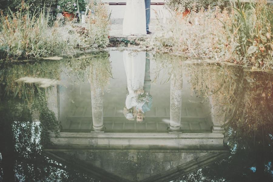 Barnsley House Vintage Wedding  Photography-33.jpg