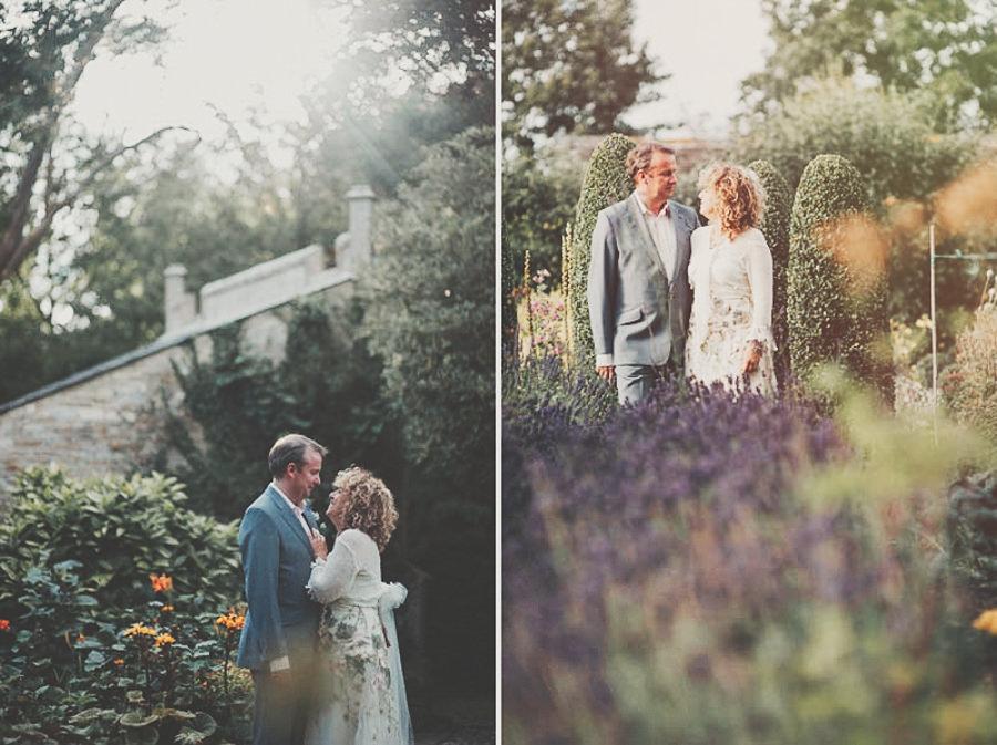 Barnsley House Vintage Wedding  Photography-34.jpg