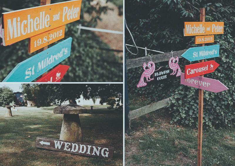 preston-court-vintage-wedding-kent-001.jpg