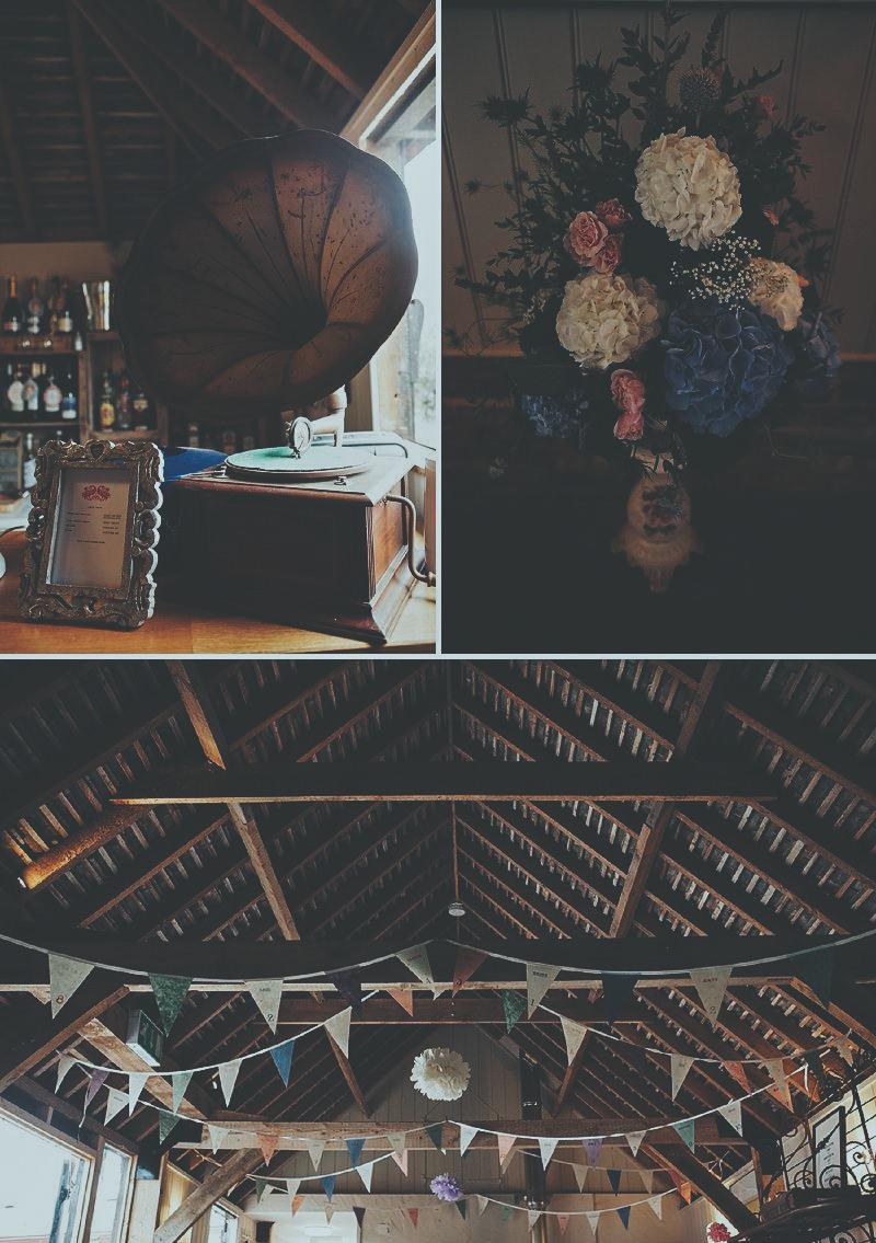 preston-court-vintage-wedding-kent-003.jpg