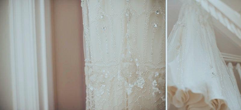 preston-court-vintage-wedding-kent-004.jpg