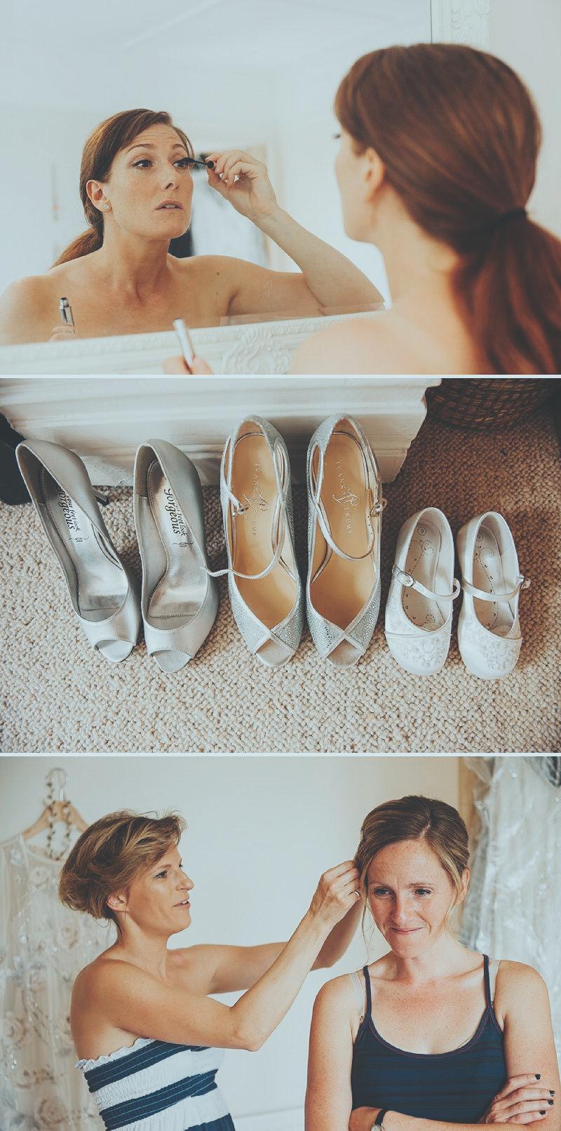preston-court-vintage-wedding-kent-005.jpg