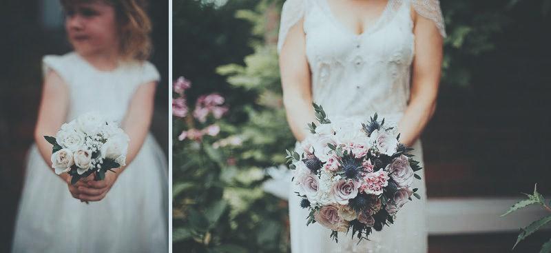 preston-court-vintage-wedding-kent-007.jpg