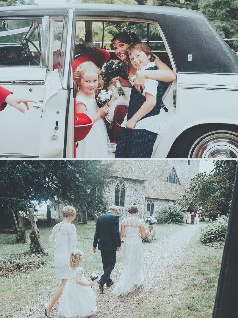 preston-court-vintage-wedding-kent-012.jpg