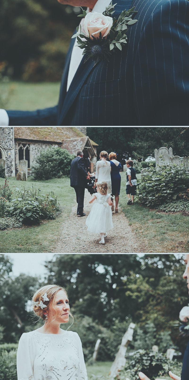preston-court-vintage-wedding-kent-010.jpg