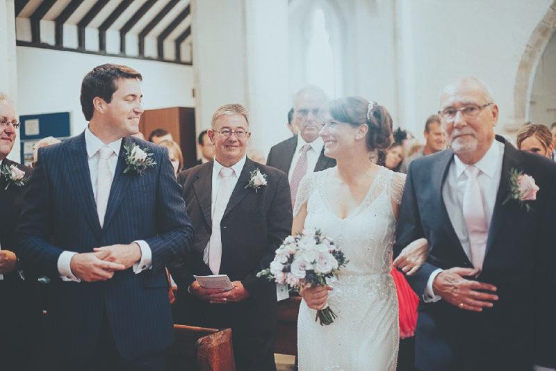 preston-court-vintage-wedding-kent-014.jpg