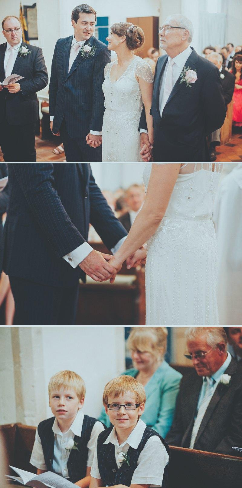 preston-court-vintage-wedding-kent-016.jpg