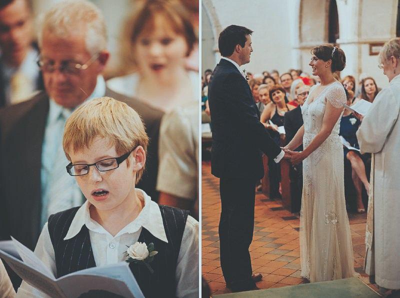 preston-court-vintage-wedding-kent-018.jpg
