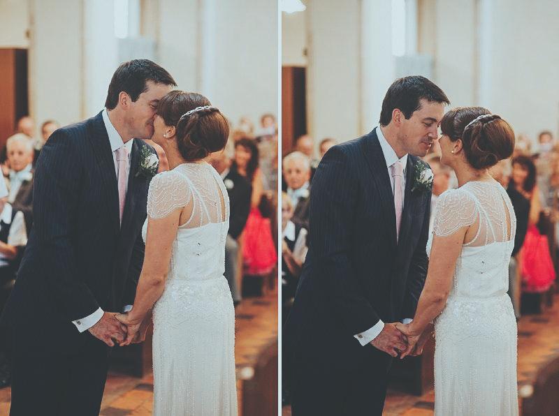 preston-court-vintage-wedding-kent-021.jpg