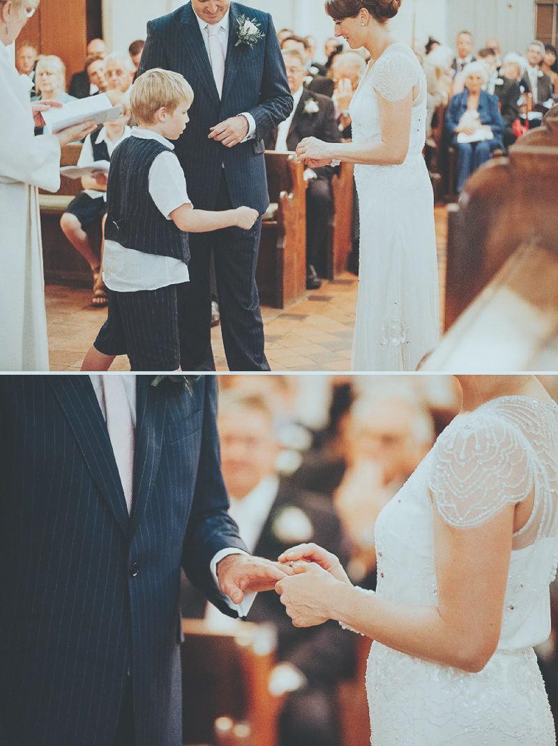 preston-court-vintage-wedding-kent-020.jpg