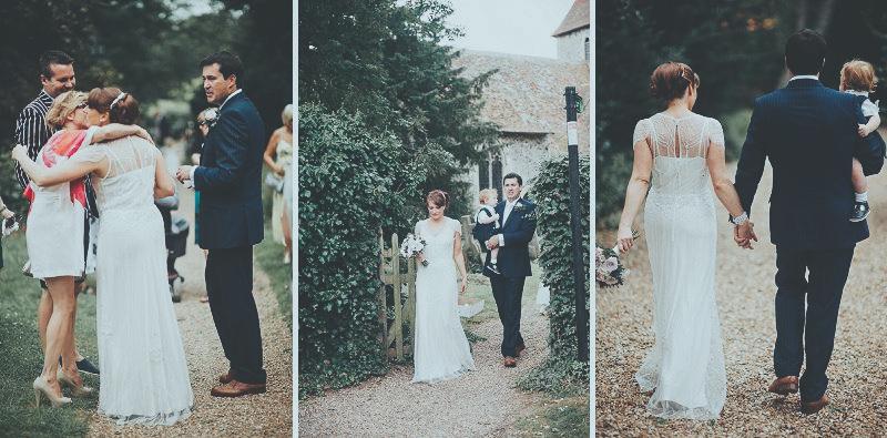 preston-court-vintage-wedding-kent-023.jpg