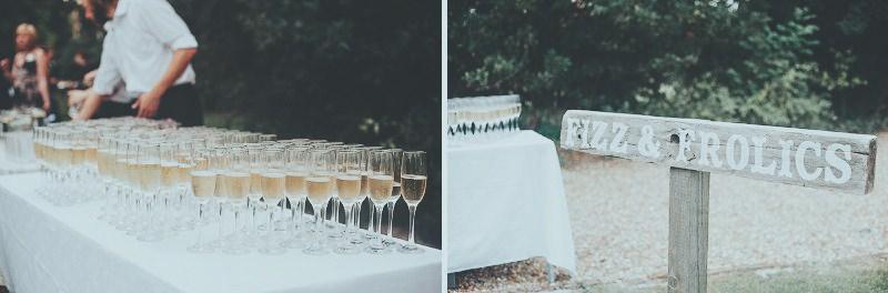 preston-court-vintage-wedding-kent-025.jpg