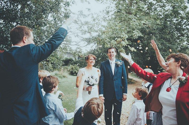 preston-court-vintage-wedding-kent-024.jpg