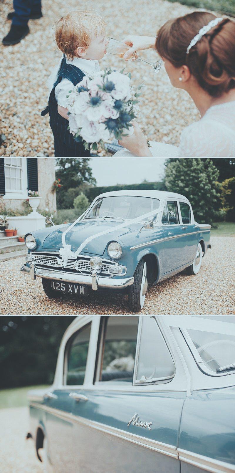 preston-court-vintage-wedding-kent-027.jpg