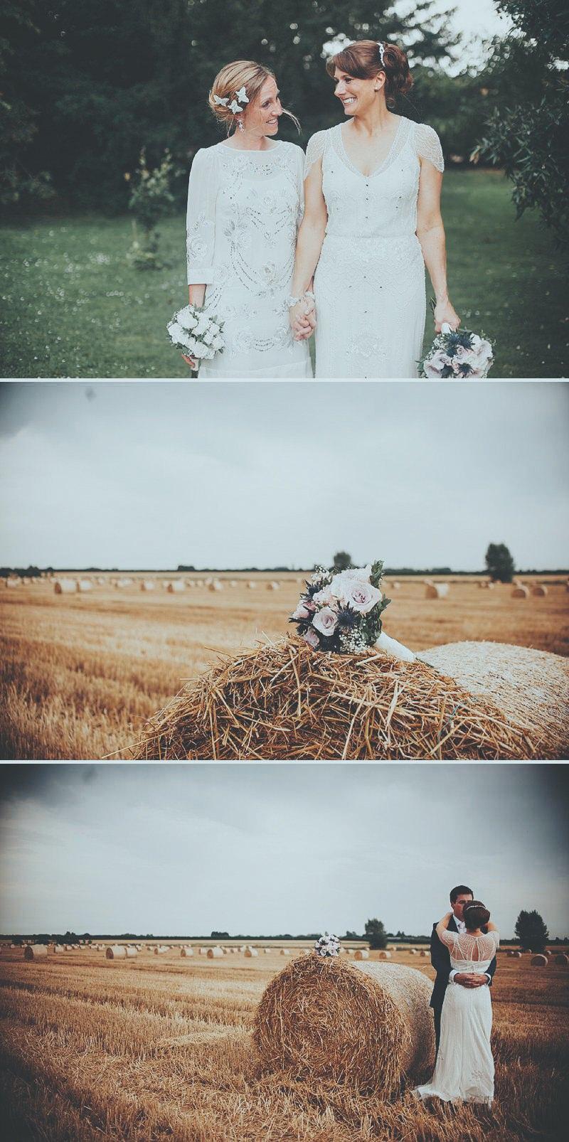 preston-court-vintage-wedding-kent-029.jpg