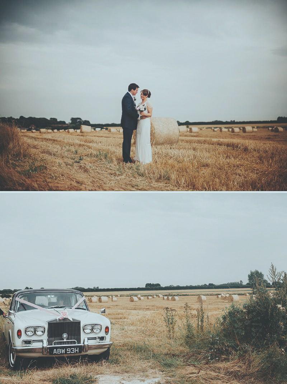 preston-court-vintage-wedding-kent-030.jpg